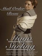 Mail Order Beau