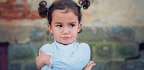 If You Understand These 3 Things About Toddlers, They'll Be Much Better Behaved