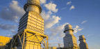 DTE Customers Could Save $340 Million with Clean Energy Compared to Proposed Gas Plant