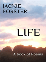 Life; A Book of Poems