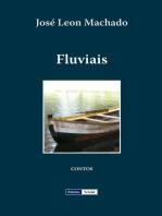 Fluviais
