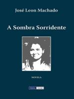 A Sombra Sorridente