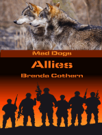 Allies (Mad Dogs 7)