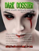 Dark Dossier #19