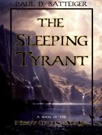 The Sleeping Tyrant