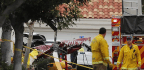 3 Dead After Helicopter Crashes Into California Home