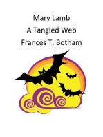 Mary Lamb A Tangled Web