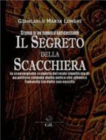 Il Segreto della Scacchiera: Un simbolo antichissimo, retaggio del primo grande culto della civiltà umana