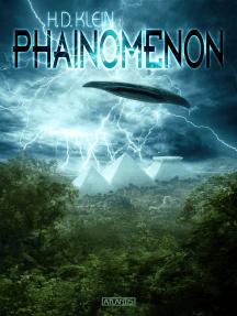Phainomenon