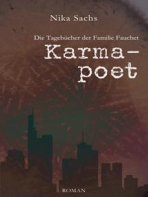 Karmapoet