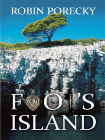 Fool's Island
