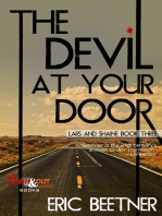 The Devil at Your Door