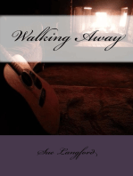 Walking Away