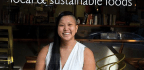 A Young Boston Restaurateur Who's Helping To Change The Game