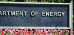 Why a Boring, Bureaucratic Reorganization at the Department of Energy Might Be Worse Than It Seems