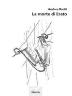 La morte di Erato