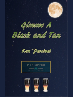 Gimme a Black and Tan