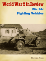 World War 2 In Review No. 34