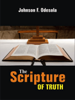 The Scripture of Truth