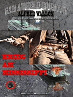 Krieg am Mississippi (San Angelo Country):
