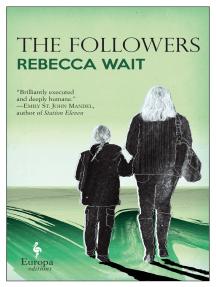 The Followers