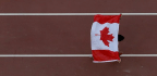Canadian National Anthem Revised With Gender-Neutral Language