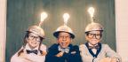 6 Scientifically Proven Ways To Raise Smarter Kids