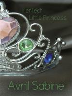 Perfect Little Princess