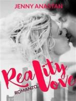 Reality Love
