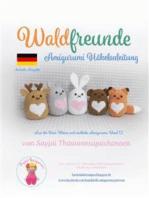Waldfreunde