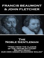The Noble Gentleman
