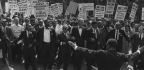 How Politicians Use the Civil Rights Movement to Obscure Ongoing Racism