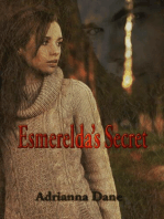 Esmerelda's Secret