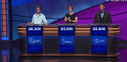 'Jeopardy!' Contestants Fumble Entire Football Category, To Coach Trebek's Dismay