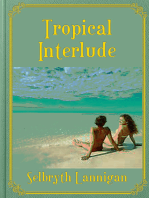 Tropical Interlude