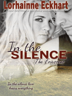 In the Silence