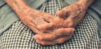 Living in the Now With Alzheimer's Disease