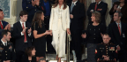Why I Don't Say 'First Lady'