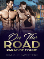 On The Road - Paradise Found