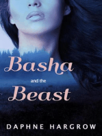 Basha and the Beast