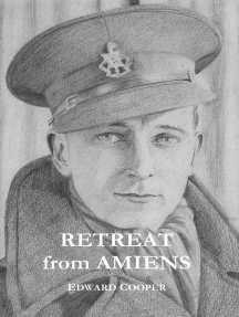 Retreat from Amiens