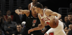 Newcomers Provide A Fresh Spark For Clippers In Win Over Bulls