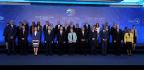 Tillerson to Latin America