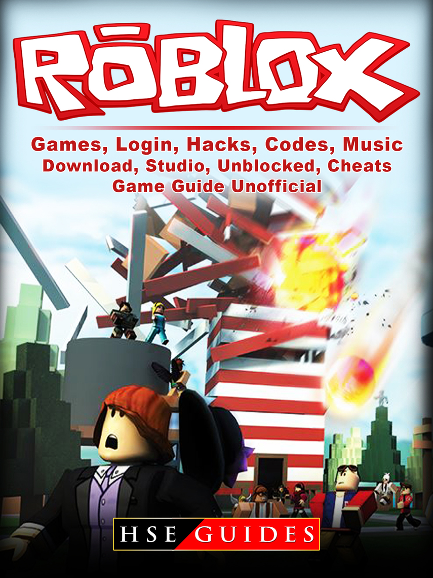 how to download roblox assets