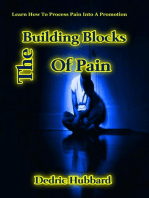 The Building Blocks Of Pain