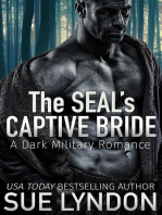 The SEAL's Captive Bride