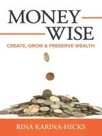 Money-Wise
