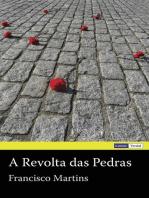 A Revolta das Pedras