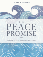 The Peace Promise