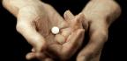 Risky Antipsychotic Drugs Still Overprescribed In Nursing Homes